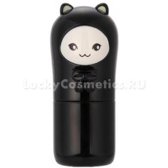 Стик для лица Tony Moly Cats Wink TokTok Stick Balm