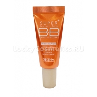 ББ крем Skin79 Orange bb cream 5g