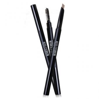 Автоматический карандаш для бровей Lioele Auto Eyebrow