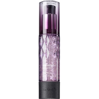 Лифтинг сыворотка The Saem Gem Miracle Diamond lifting Serum