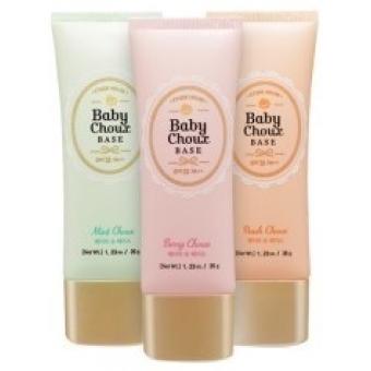 Основа для макияжа Etude House Sweet Recipe Baby Choux Base