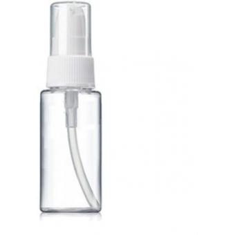 Емкость для косметики The Saem Travel Pump Bottle