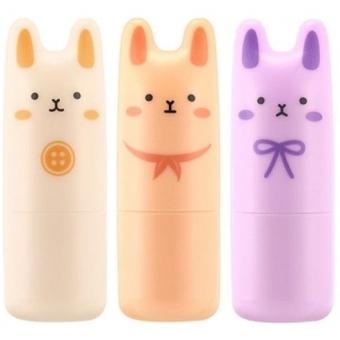 Духи-стик Tony Moly Pocket Bunny Perfume Bar