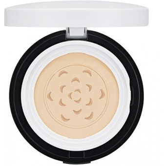 Кушон Holika Holika Face 2 Change Water Cushion Pump BB