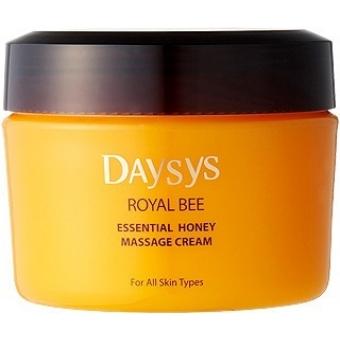 Медовый массажный крем Enprani Essential Honey Massage Cream