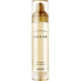 Эссенция для лица Skin79 Face Fit Silk Essence