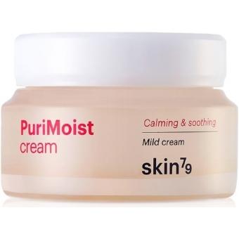 Крем с экстрактом эхинацеи Skin79 Purimoist Cream