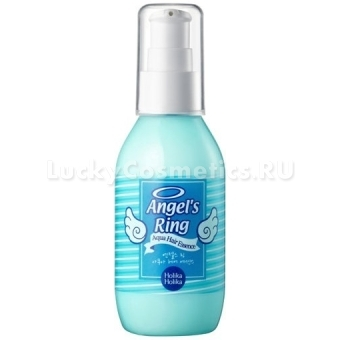 Эссенция для волос Holika Holika Angel's ring Aqua Hair Essence