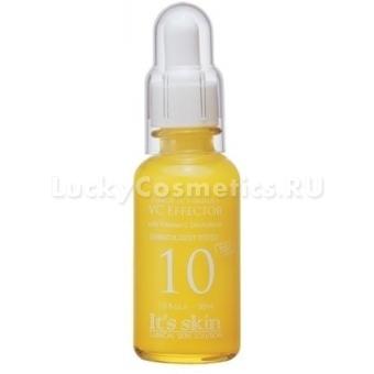 Сыворотка с витамином С It's Skin Power 10 Formula Vc Effector