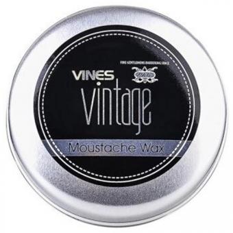 Воск для усов Vines Vintage Moustache Wax