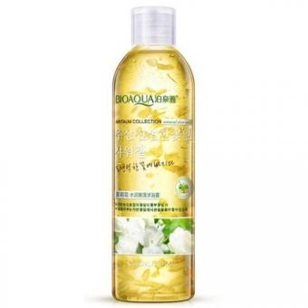 Гель для душа с жасмином Bioaqua Jasmine Shower Gel
