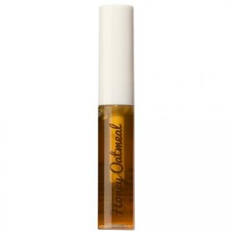 Эссенция для губ The Saem Honey Oatmeal Lip Essence