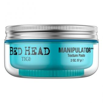 Текстурирующая паста для волос TIGI Bed Head Manipulator