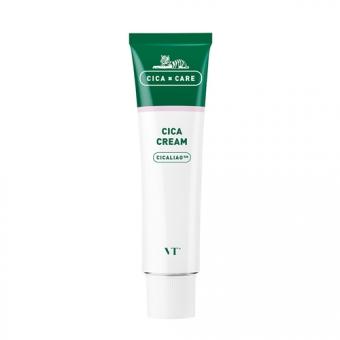 Крем с центеллой VT Cosmetics Cica Cream