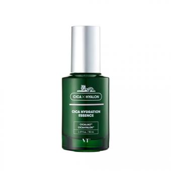 Эссенция для лица VT Cosmetics Cica Hydration Essence