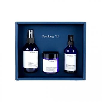 Набор уходовый Pyunkang Yul Best Skincare Item Set