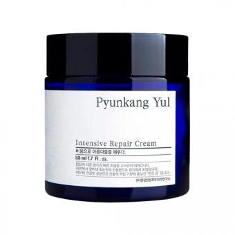 Восстанавливающий крем Pyunkang Yul Intensive Repair Cream