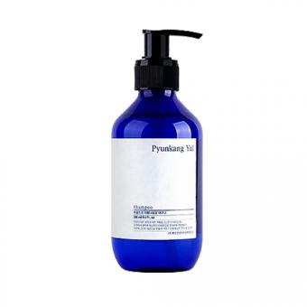 Шампунь для волос Pyunkang Yul Shampoo