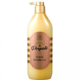 Кондиционер для волос Mise En Scene Jeju Propolis Nutritions Rinse