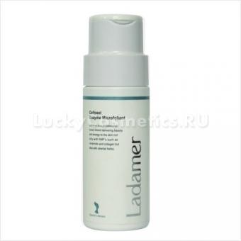 Пилинг Ladamer Cellpeel Enzyme Microfoliant