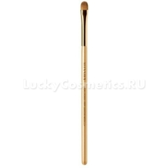 Кисть для теней 5 мм Missha Professional Eye Shadow Brush # 5