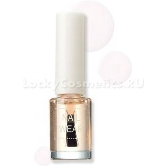 Масло для кутикулы The Saem Nail Wear Cuticle Essential Oil