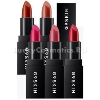 Губная помада Berrisom G9 First Lipstick