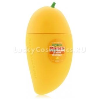 Манговое масло для рук Tony Moly Magic Food Mango Hand Butter