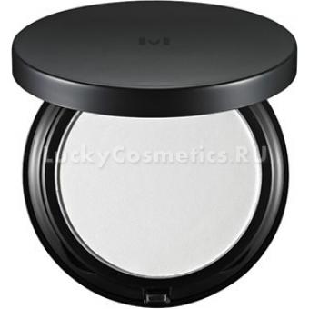 Пудра для завершения макияжа Mizon Correct Skin Finisher