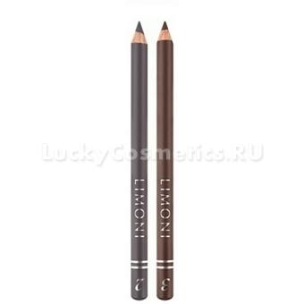 Карандаш для век Limoni Eye Pencil