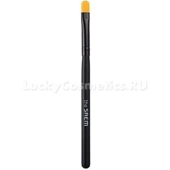 Кисть для консилера The Saem Concealer Brush