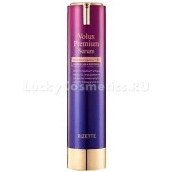 Сыворотка антивозрастная Lioele Rizette Volux Premium Serum