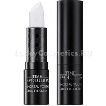 Крем-стик для кожи вокруг глаз Missha Time Revolution Immortal Youth Stick Eye Cream