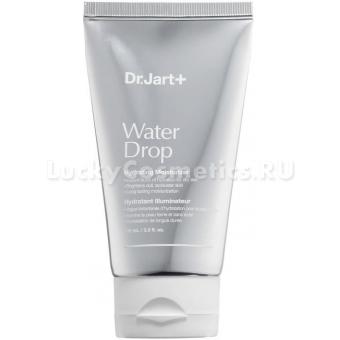 Эссенция для глубокого увлаженения Dr.Jart+ Whitening Water Drop