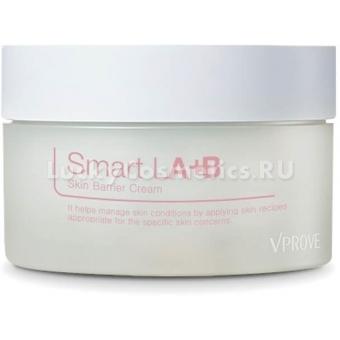 Укрепляющий крем для лица Vprove Smart Lab. Skin Barrier Cream