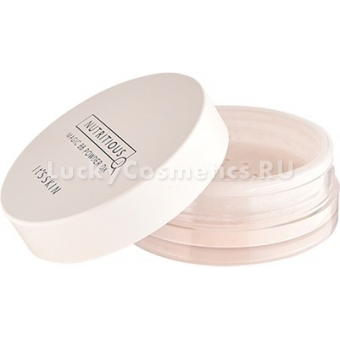 ББ пудра It's Skin Nutritious Magic BB Powder