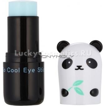 Охлаждающий стик для глаз Tony Moly Panda's Dream Cool Eye Stick