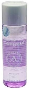 Гидрофильное масло Aspasia Deep Fresh Cleansing Oil