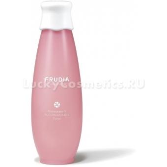 Антивозрастной питательный тоник с экстрактом граната Frudia Pomegranate Nutri-Moisturizing Toner