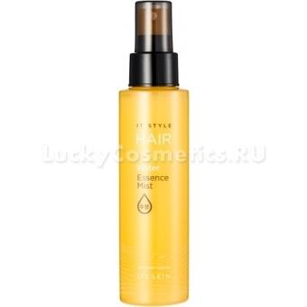 Увлажняющий мист для волос It's Skin It Style Hair Water Essence Mist