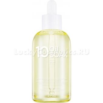 Сыворотка-масло A'Pieu 10 Oil Soak Skin