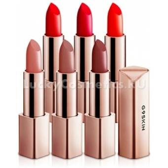 Помада для губ G9Skin First V Fit Lipstick