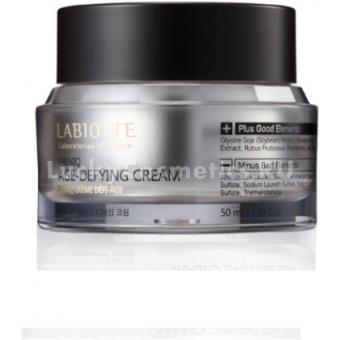 Антивозрастной крем Labiotte Freniq Age-Defying Cream