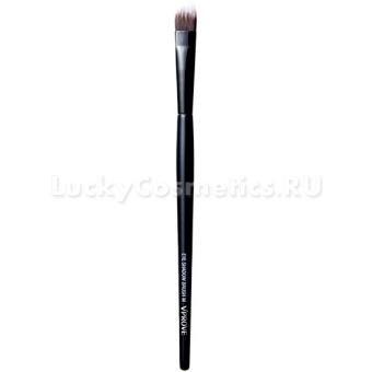 Кисть для теней Vprove Eye Shadow Brush(M)