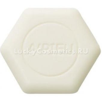 Мыло косметическое с морской солью A'Pieu Essential Source Salt Soap