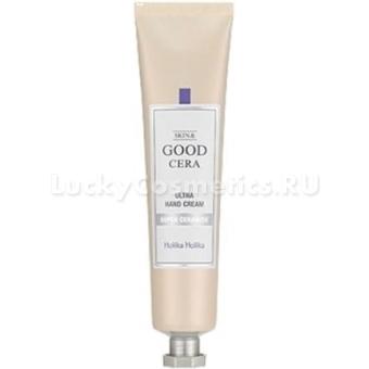 Питательный крем для рук Holika Holika Skin and Good Cera Ultra Hand Cream