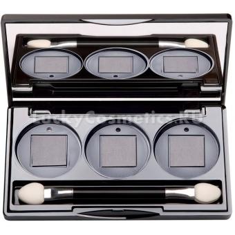 Палитра с тремя магнитными ячейками Limoni Magic Box