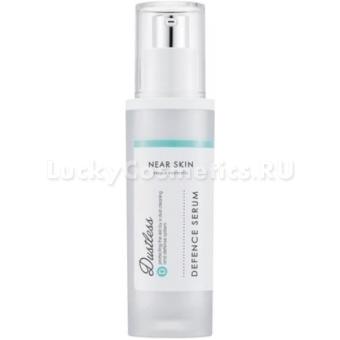 Защитная сыворотка для лица Missha Near Skin Dustless Defense Serum