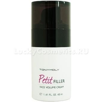 Крем-филлер для лица Tony Moly Petite Filler Volume Cream