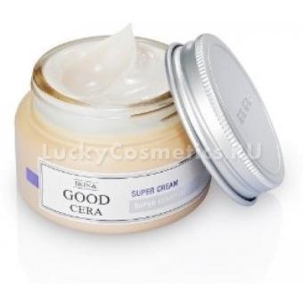 Питательный крем для лица Holika Holika Skin and Good-Cera Super Cream